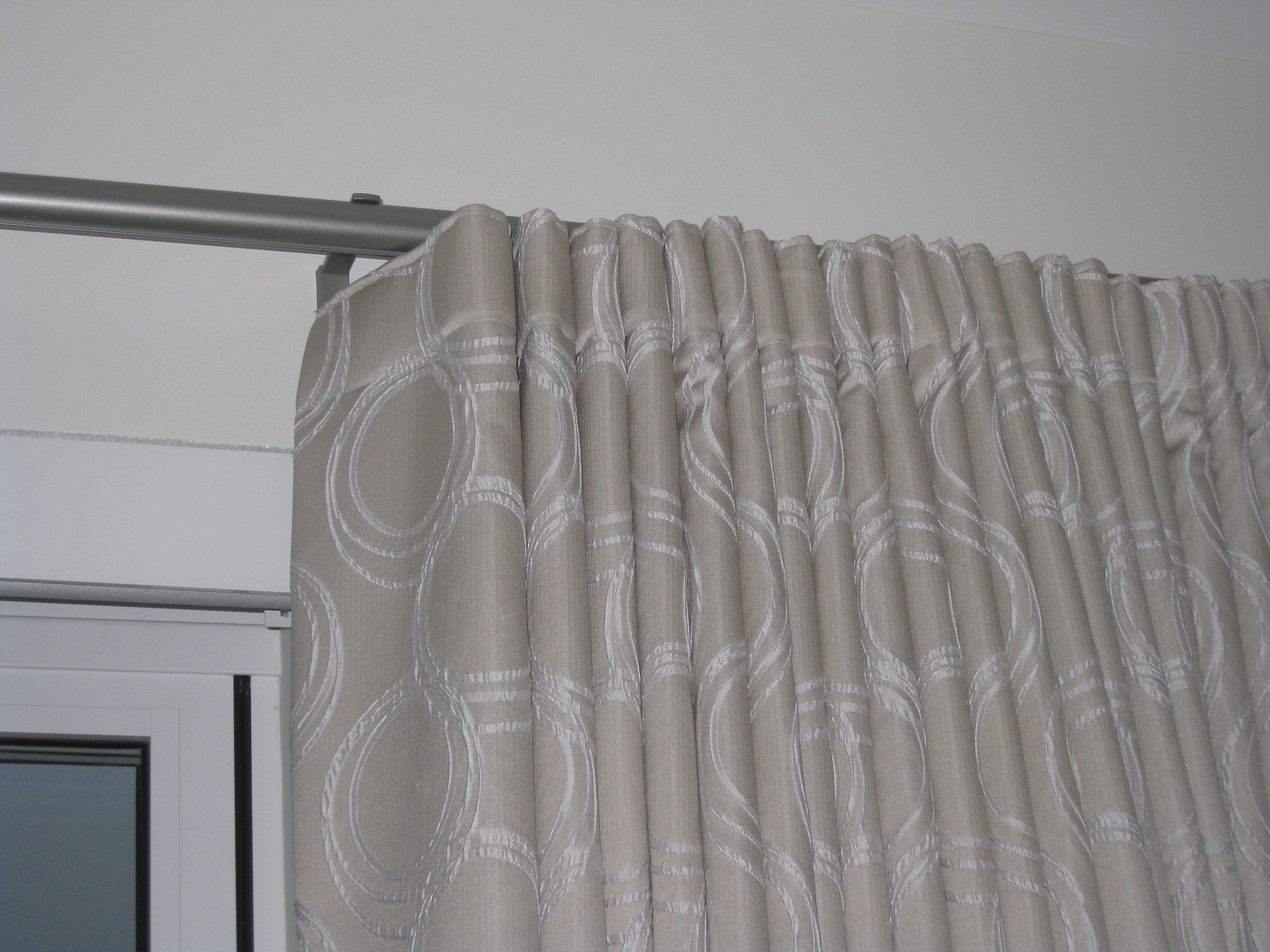 curtains p window ideas room stunning living treatments gallery curtain family for