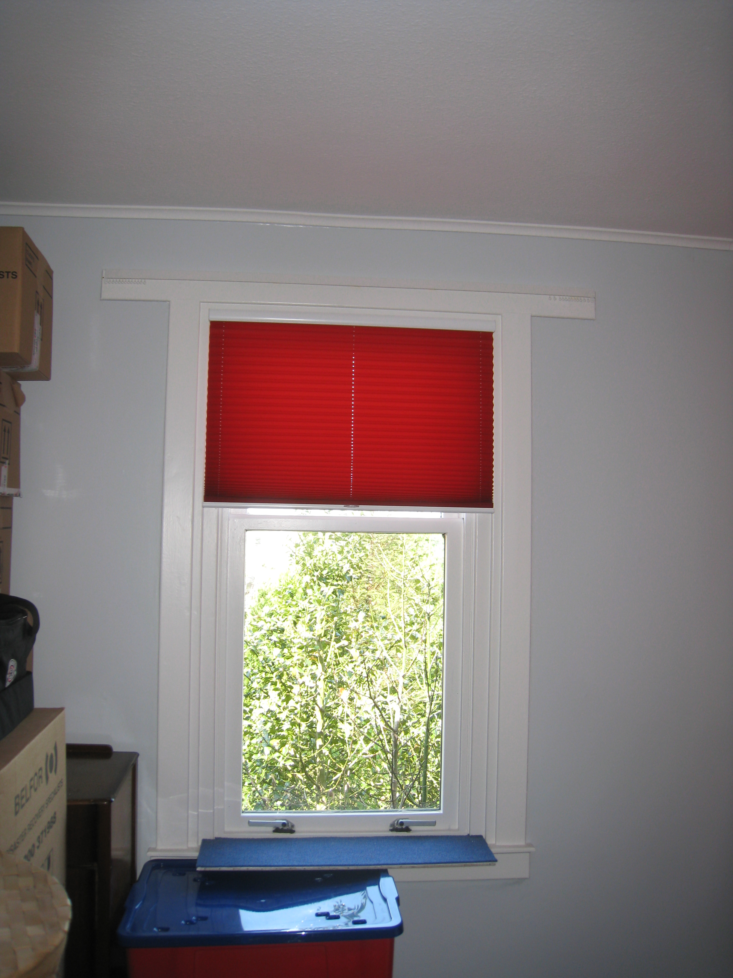 on home designing southcoates myhomedesign hull ideas traditional with contemporary win vertical bl lane best about interior blinds window simply tag curtain