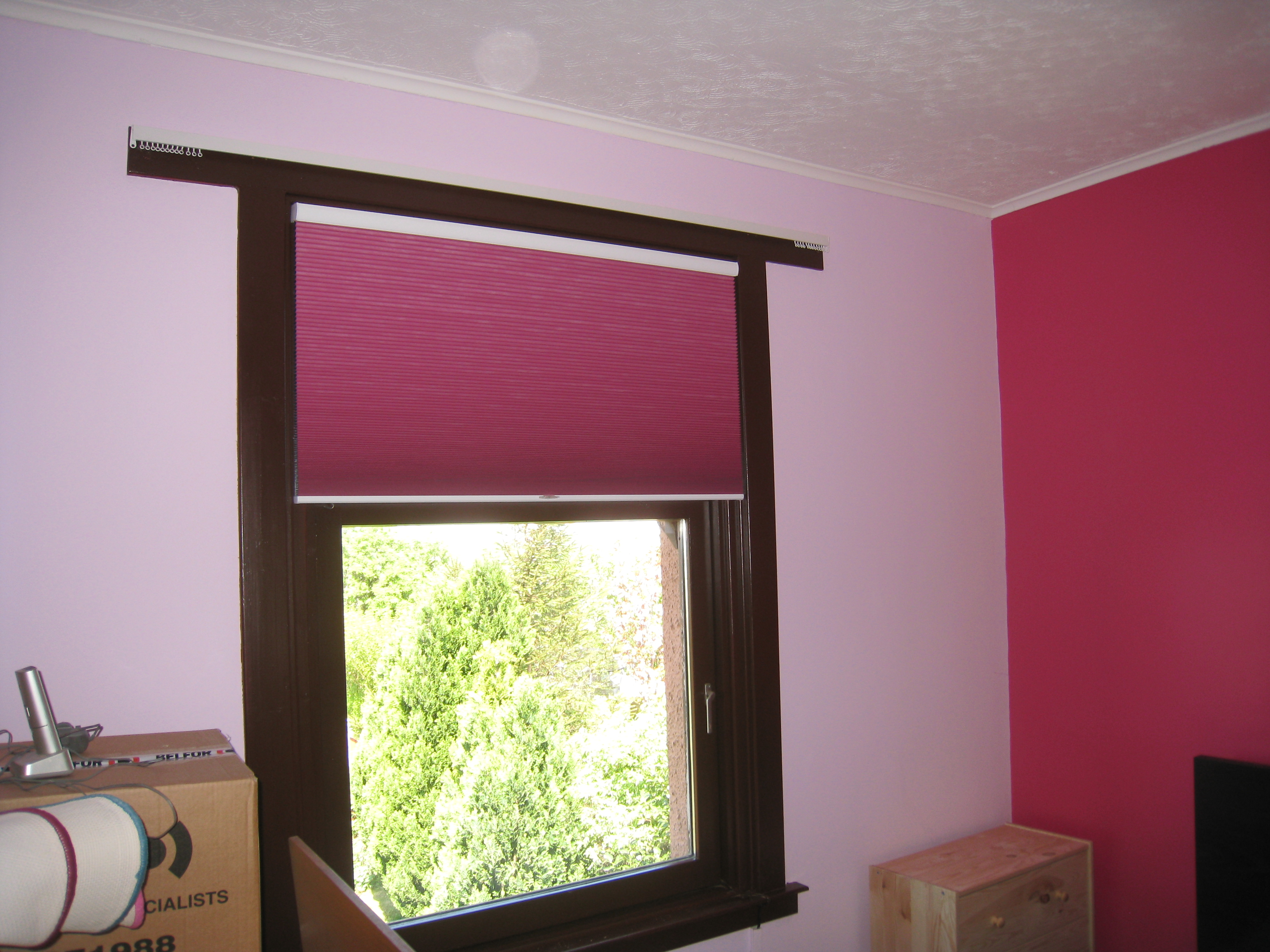curtains and shutters us come simply visit blinds