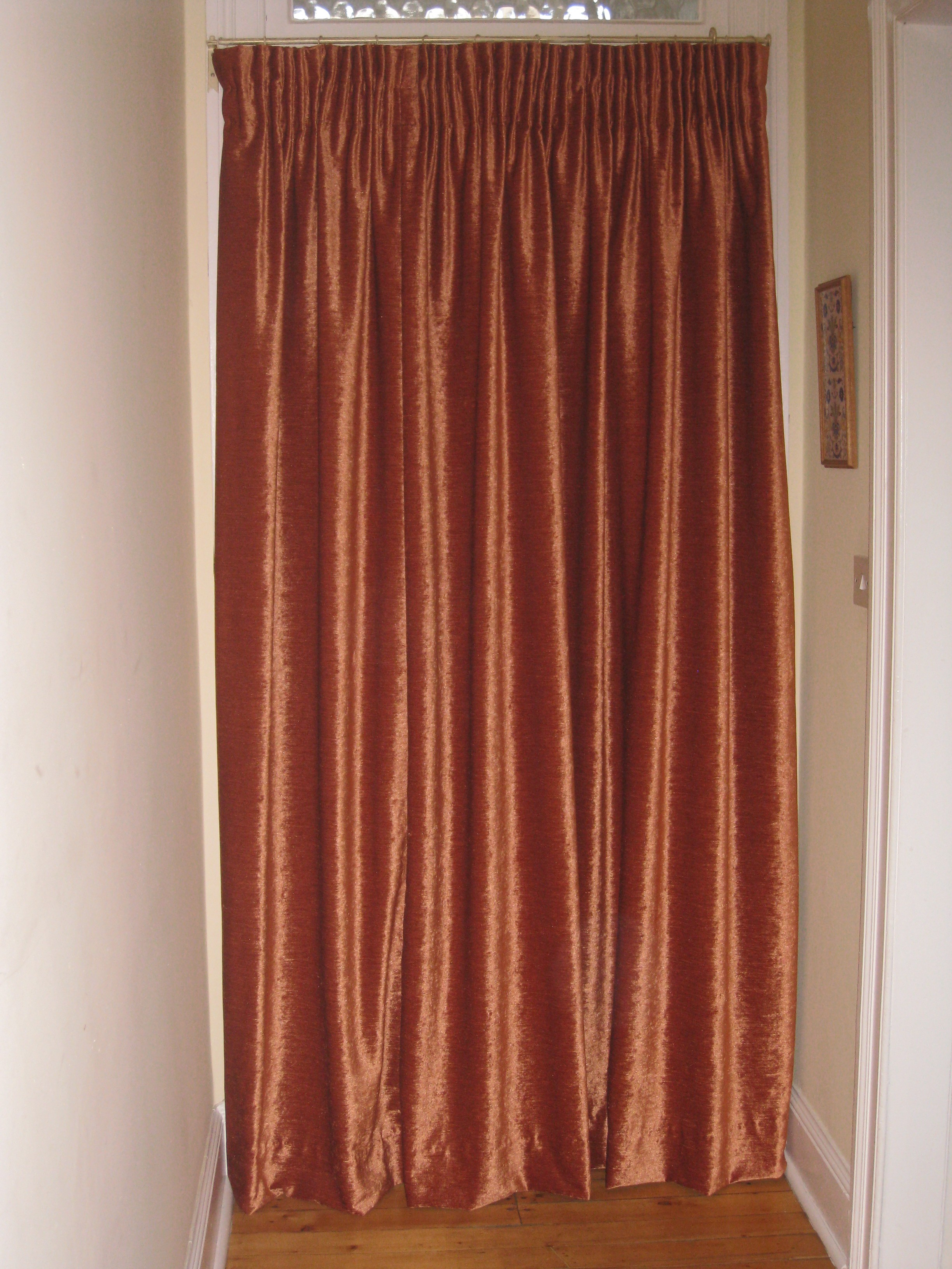 lined single curtain grey prd corry expand harry curtains door wincheshter winchester limited