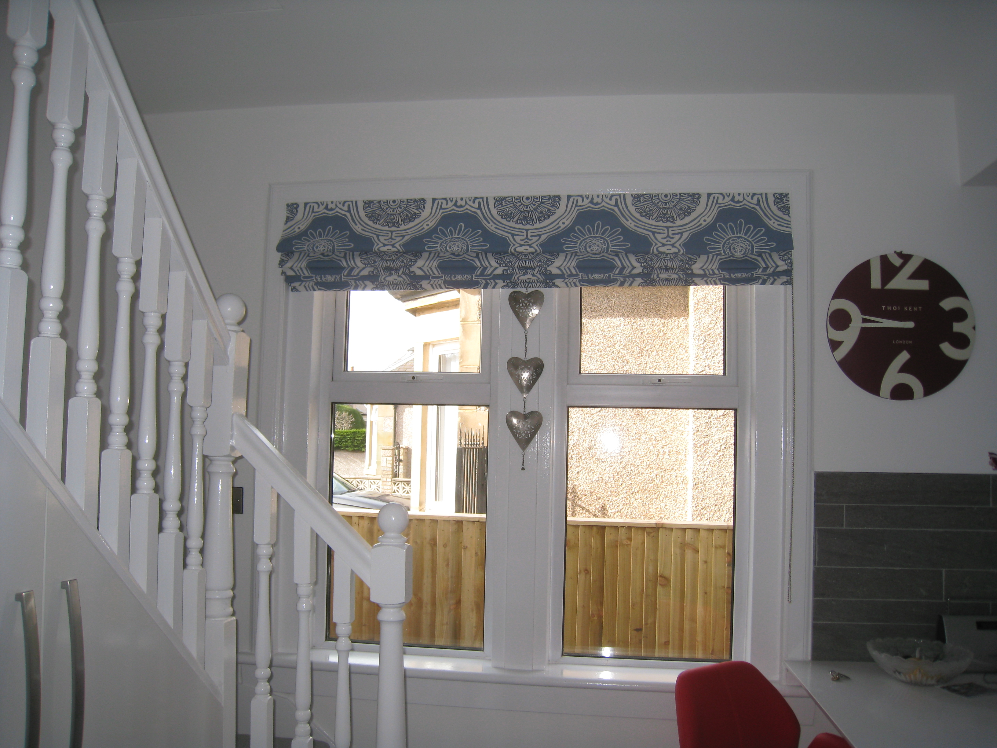 diana window with curtains interiors murray bespoke blinds bow and five dsc in dress roman valance